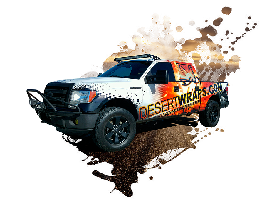 vehicle wraps, wraps, trailer wraps, mobile advertising, car wraps, truck wrap, car graphics, auto graphics