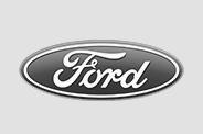 SSlider_Ford