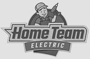 hometeam_logo
