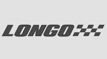 longo_logo